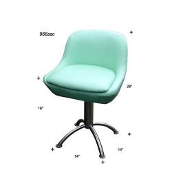 餐椅-2870