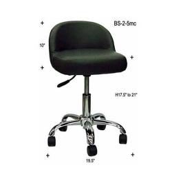 餐椅-2873