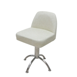 Dining-Chairs-2878