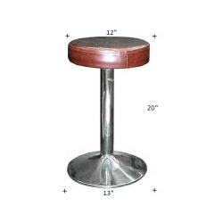 餐椅-2887