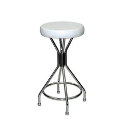 Dining-Chairs-2903