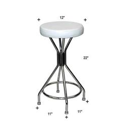 餐椅-2903