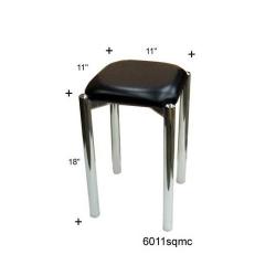 餐椅-2906