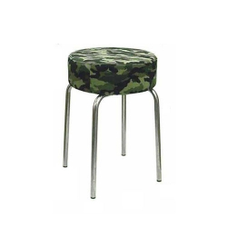 Dining-Chairs-2910
