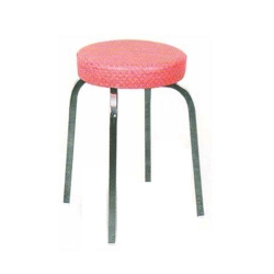 Dining-Chairs-2911