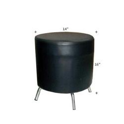 餐椅-2921