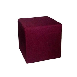 餐椅-2923