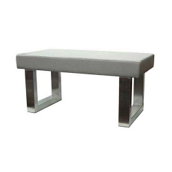 Booth-Bench-Sofa-2929