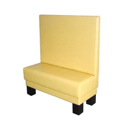 Booth-Bench-Sofa-2937