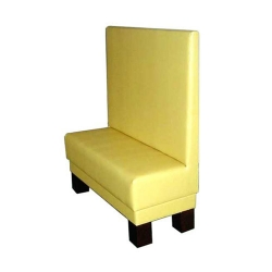 Booth-Bench-Sofa-2938