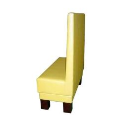 卡位-長椅-沙發-2938