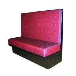 Booth-Bench-Sofa-2939