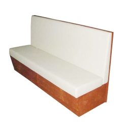 Booth-Bench-Sofa-2941