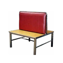 Booth-Bench-Sofa-2942
