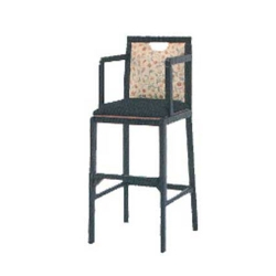 Dining Chairs-2943