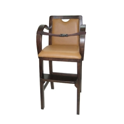 Dining Chairs-2946