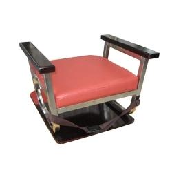 餐椅-2947