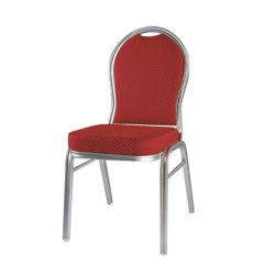 Dining-Chairs-2954