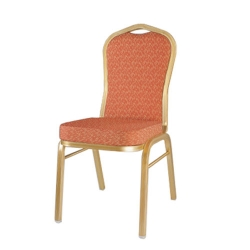 Dining Chairs-2955