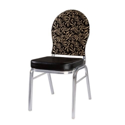 Dining Chairs-2956