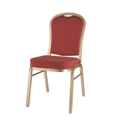 Dining Chairs-2957
