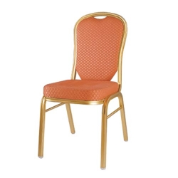 Dining Chairs-2958
