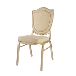 Dining Chairs-2959