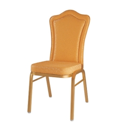 Dining Chairs-2960