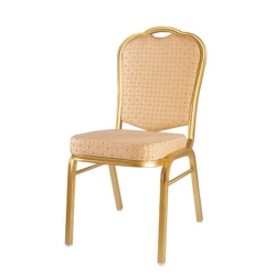 Dining Chairs-2961