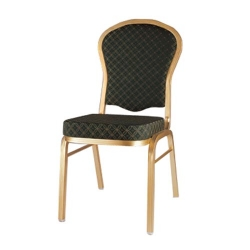 Dining Chairs-2962