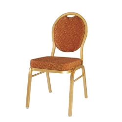 Dining Chairs-2963