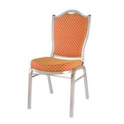 Dining Chairs-2964