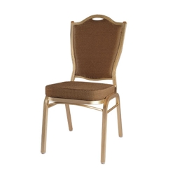 Dining Chairs-2965