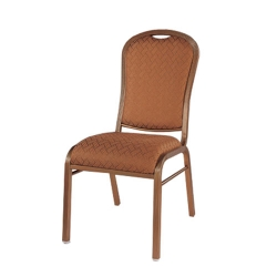 Dining Chairs-2966