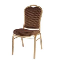餐椅-2967