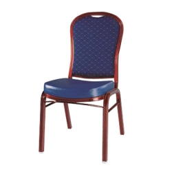 Dining Chairs-2968