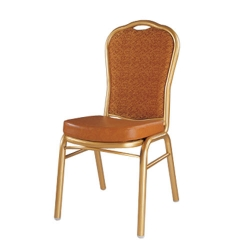Dining Chairs-2969