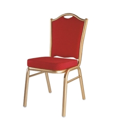 Dining Chairs-2970