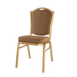 餐椅-2971