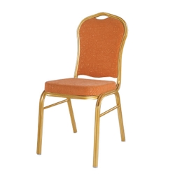 Dining Chairs-2972