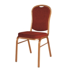 Dining Chairs-2973