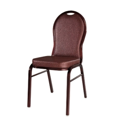 Dining Chairs-2974