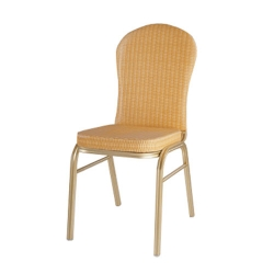 Dining Chairs-2975
