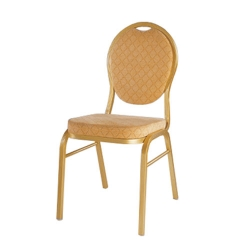 Dining Chairs-2977