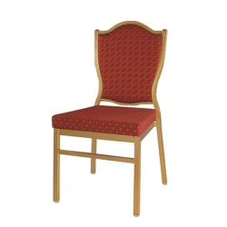 Dining Chairs-2978