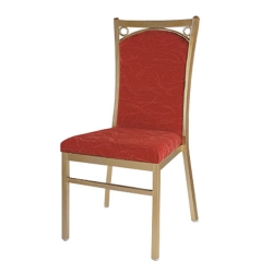 Dining Chairs-2979