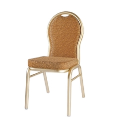 Dining Chairs-2980