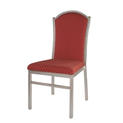 Dining Chairs-2981