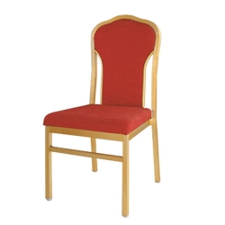 Dining Chairs-2982
