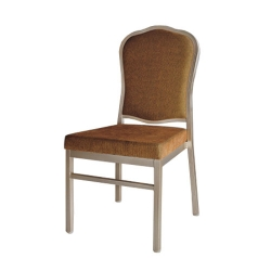 Dining Chairs-2983